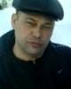 voroshnin_vyacheslav