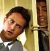 Chandler Joey Door