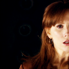 Dr Who | Donna Noble