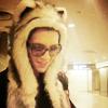 Laura: Bill cutie