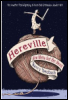 Hereville