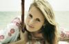 uosya userpic