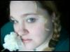 ladyshamrock userpic