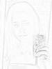 nitengale_ userpic