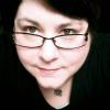 auronsgirl userpic
