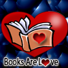 Spicedogs: BooksRLove