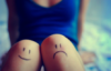 melllek userpic