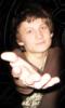 skriff userpic