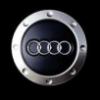 Dusty: Audi