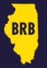 brb - IL