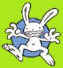 ree_kadon userpic