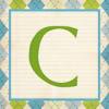olycaryn userpic