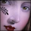 melissamh userpic