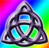 celtic_myriai userpic