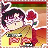 SM: pewpew