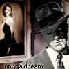 noirfilms