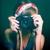 mipsy_chan userpic