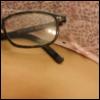 exodog userpic