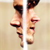 SPN: Sam & Dean | Against