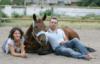 Денис, Дуся и я