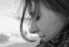 tatiana_kumova userpic