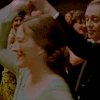 boardwalkempire - margaret/nucky dance