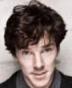 Benedict - Metro