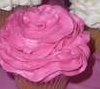 nimrod_9: pink cupcake