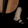 thusthla userpic