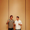 J2_con_standing together
