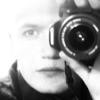 coolalbum userpic