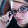 alliscin userpic