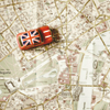 Carmen: misc ~ british mini