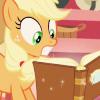 Wtf am I reading?