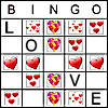 love-bingo