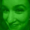 lilmamaxmas userpic