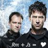 McShep - Equals Love