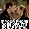 marinw: phone