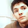 Merlin; 3
