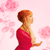 joan holloway roses
