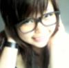 meuy95530 userpic