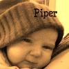 Maria: Piper