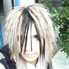 teru_nya userpic