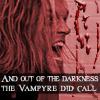 Vampire Edge
