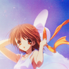 orange_lovely userpic