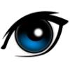 oblomist userpic
