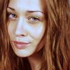 arlene_sanders userpic