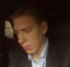 e_matveev