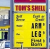 77 cent gas prices in 1979