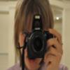 violetbread userpic